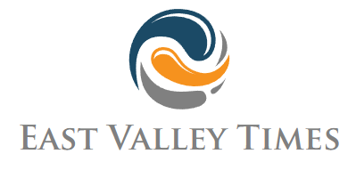 East Valley Times